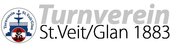 Turnverein St.Veit/Glan